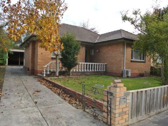 42 Bowmore Road, Noble Park, Vic 3174