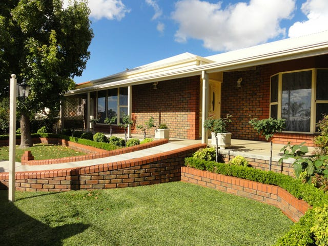 89a Newton Street, Broken Hill, NSW 2880