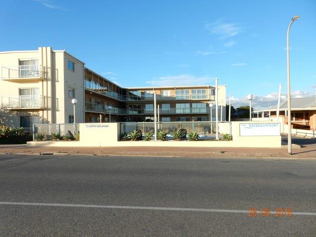33 North Esplanade, Glenelg North, SA 5045
