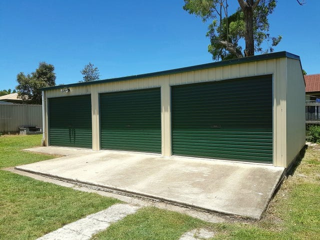 76 Merchiston Street, Acacia Ridge, Qld 4110