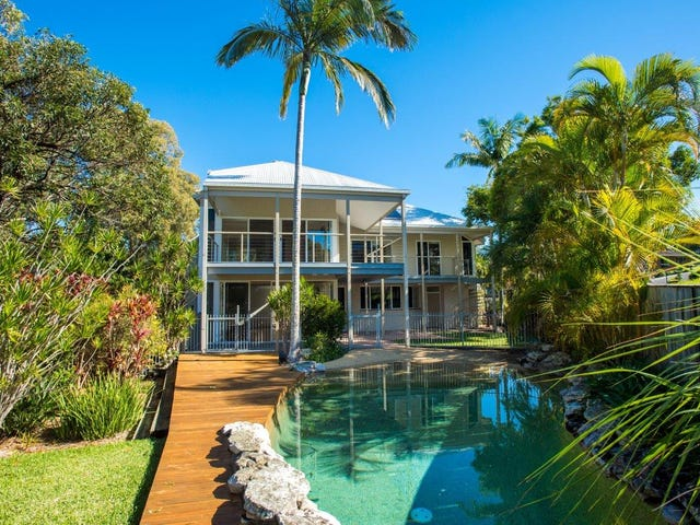 5 Diggers Court, Coffs Harbour, NSW 2450