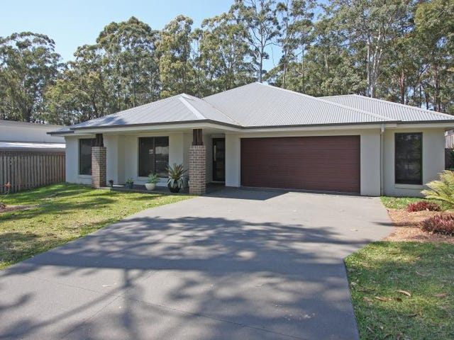83 Phillip Charley Drive, Port Macquarie, NSW 2444