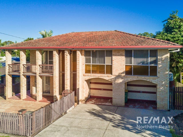 25 Gowrie Street, Brendale, Qld 4500