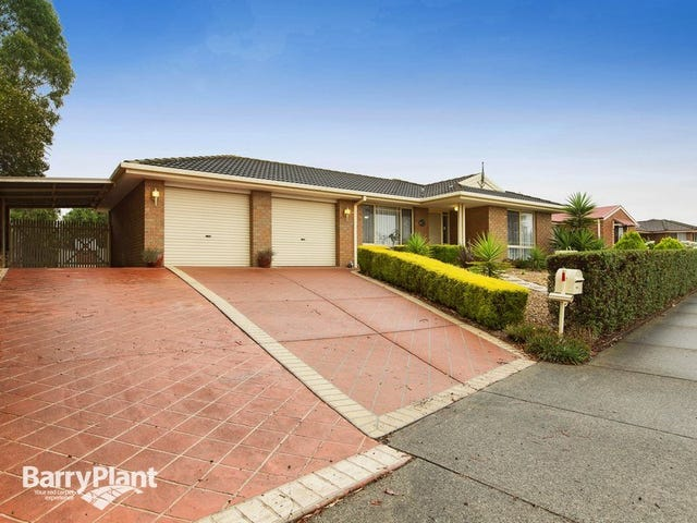 9 Weerona Way, Mornington, Vic 3931