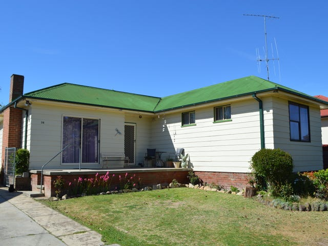 34 Churchill Street, Goulburn, NSW 2580