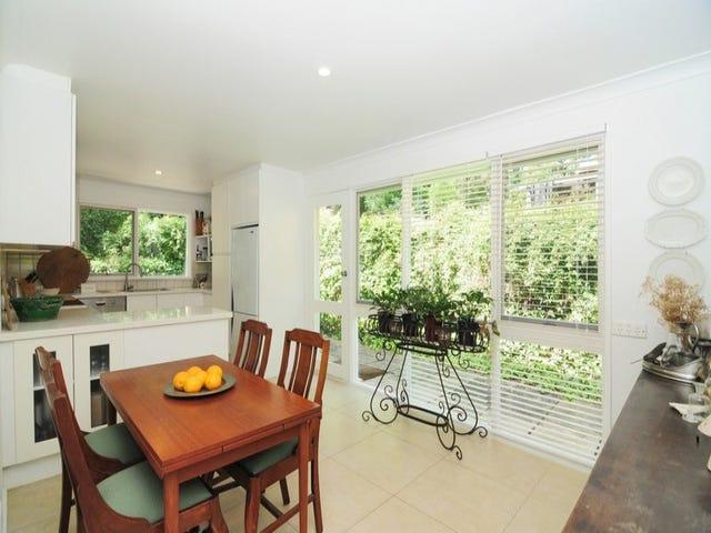 9 Victoria Street, Berry, NSW 2535