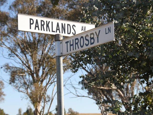 5 Parklands Avenue, Murrumbateman, NSW 2582