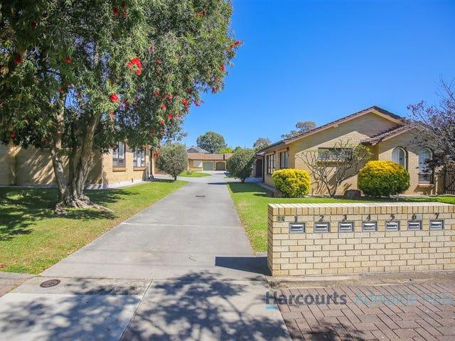5/14 Godfrey Terrace, Leabrook, SA 5068