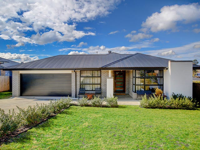 5 Darraby Drive, Moss Vale, NSW 2577