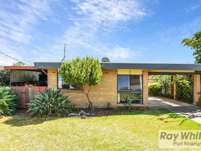 33 Ramsgate Avenue, Christies Beach, SA 5165