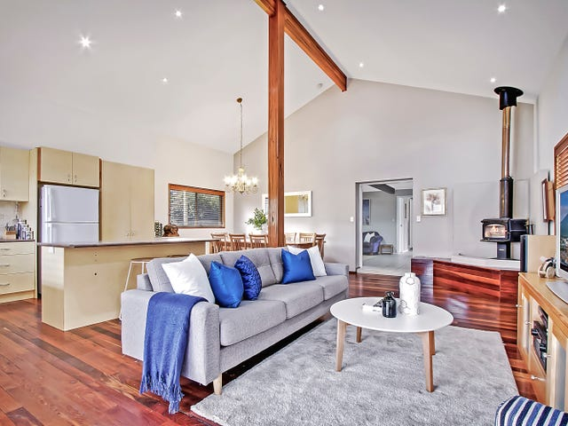 24 Hunter Street, Riverstone, NSW 2765