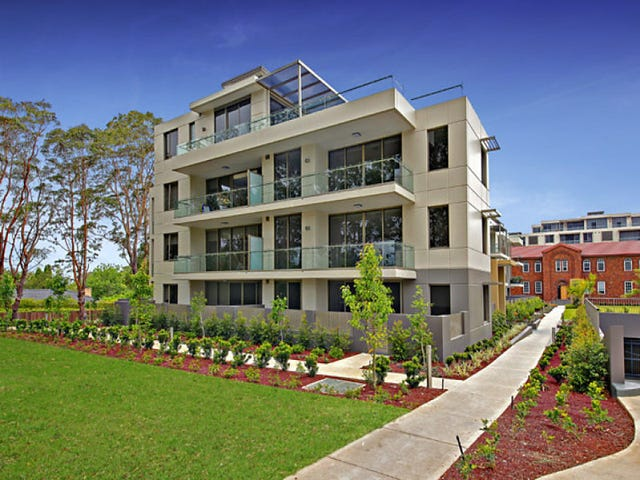 28/132 Killeaton Street, St Ives, NSW 2075