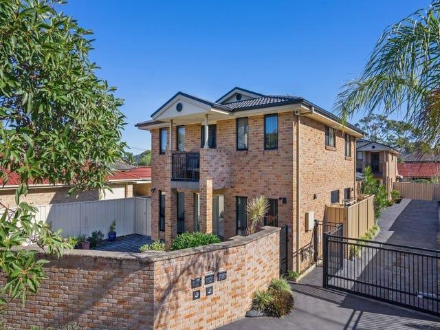 1/189 Blackwall Road, Woy Woy, NSW 2256