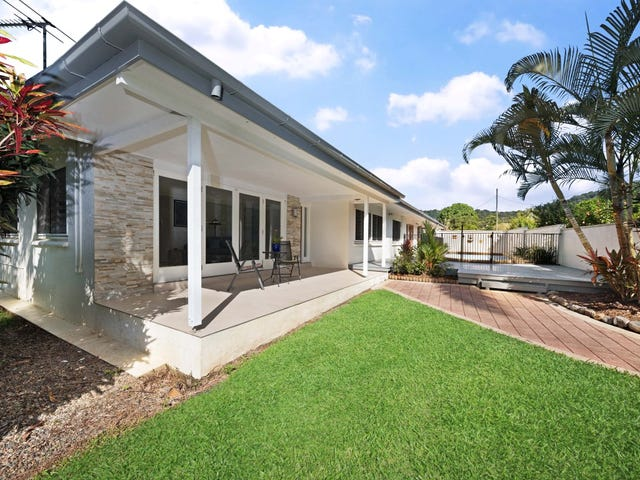 46 Heavey Crescent, Whitfield, Qld 4870