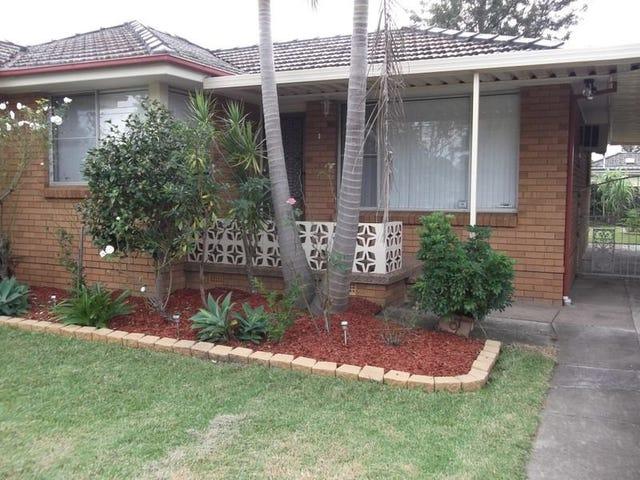 136 Lucretia Road, Seven Hills, NSW 2147
