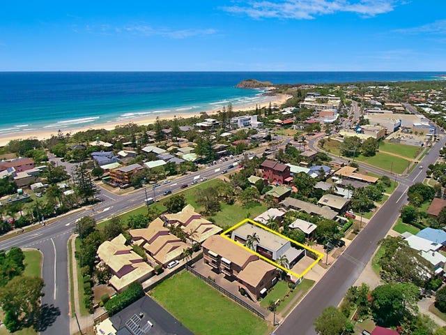 1/132 Hastings Road, Cabarita Beach, NSW 2488