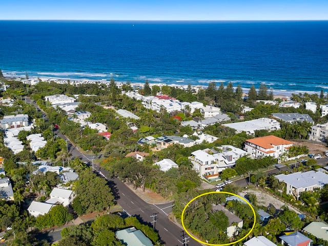 34 Elanda Street, Sunshine Beach, Qld 4567