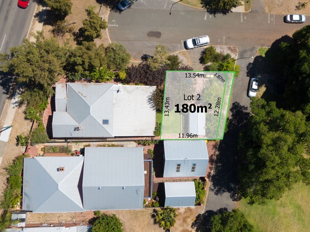 4 Lake View Street, East Victoria Park, WA 6101