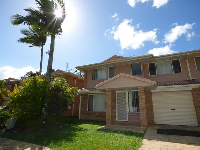 8/34 Old Pacific Highway, Oxenford, Qld 4210