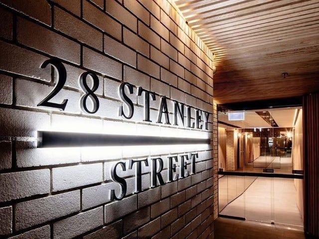 1/28 Stanley Street, Collingwood, Vic 3066
