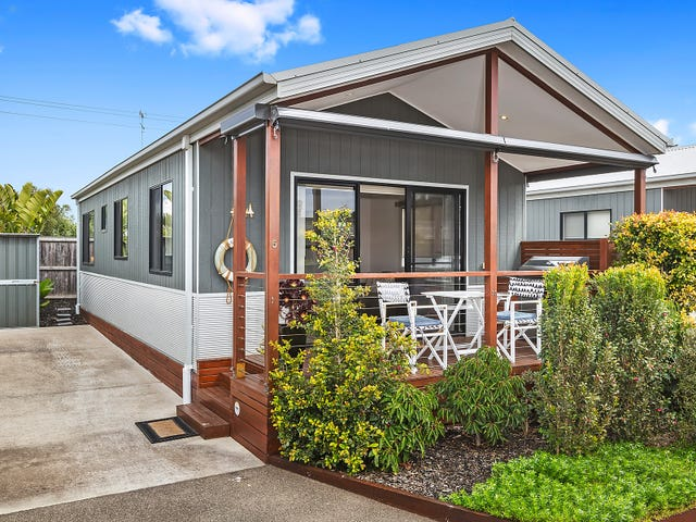 5/64 Wallington Road, Ocean Grove, Vic 3226