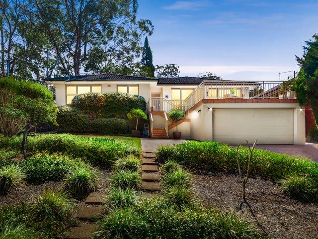 33 Bingara Road, Beecroft, NSW 2119