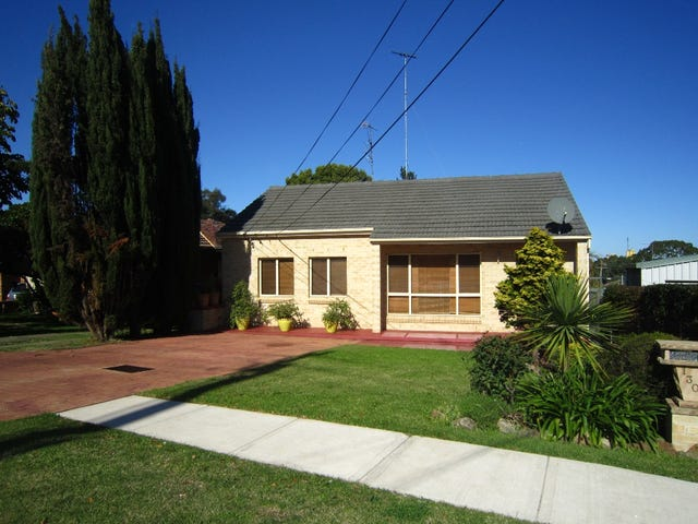 130 South Street, Rydalmere, NSW 2116