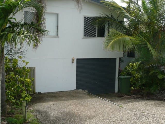 49 Matthew Flinders Drive, Cooee Bay, Qld 4703