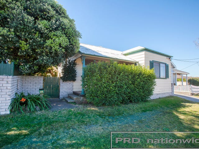 23 First Street, Weston, NSW 2326