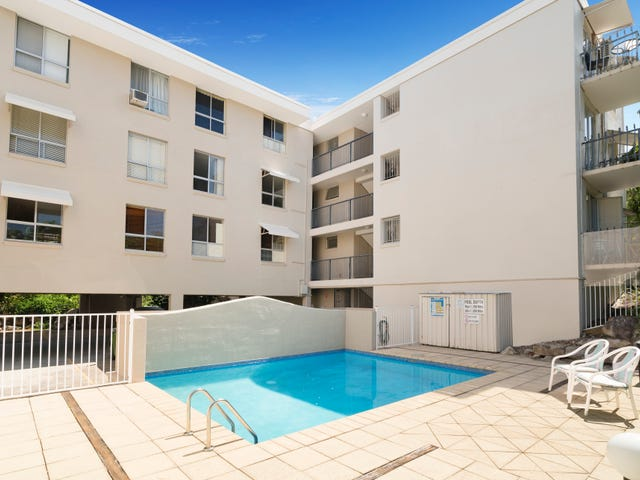 19/134 Hardgrave Road, West End, Qld 4101