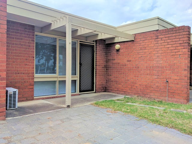 4/2 Macedon Street, Sunbury, Vic 3429