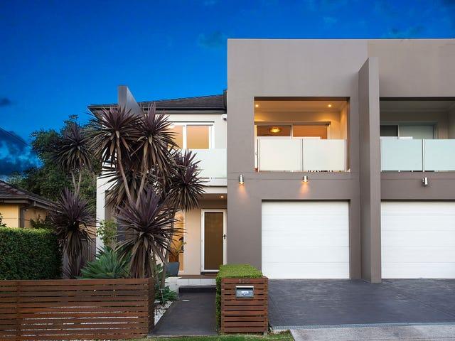 103 Hinemoa Street, Panania, NSW 2213