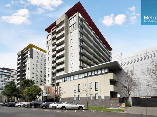 85/63 Dorcas Street, South Melbourne, Vic 3205
