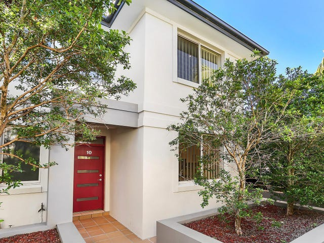 10/1626 Pittwater Road, Mona Vale, NSW 2103