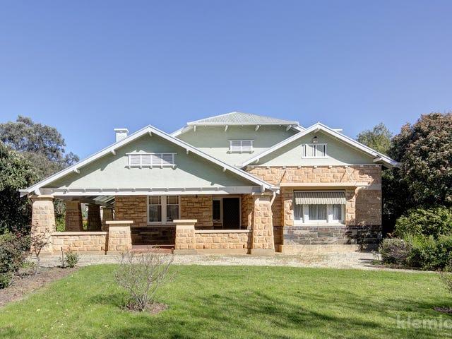 22 Tutt Avenue, Kingswood, SA 5062
