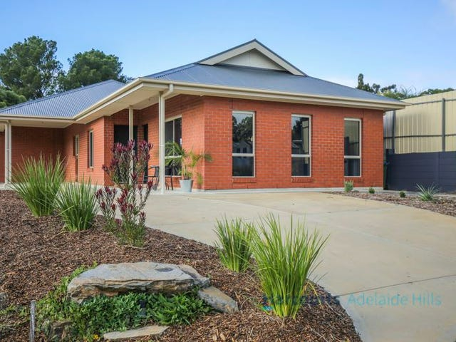 5 Moyse Court, Nairne, SA 5252
