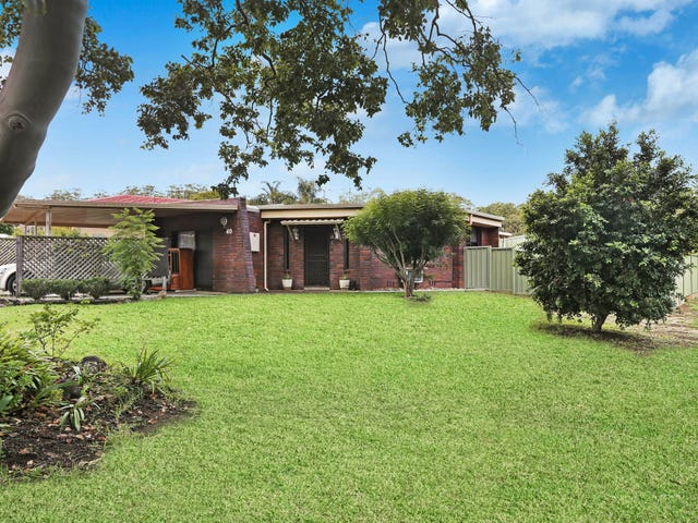 40 Tallowood Avenue, Wauchope, NSW 2446