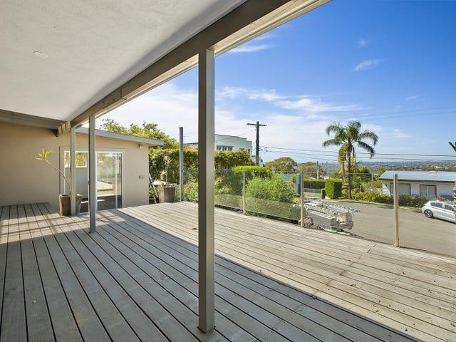 18 Chalmers Avenue, Beacon Hill, NSW 2100