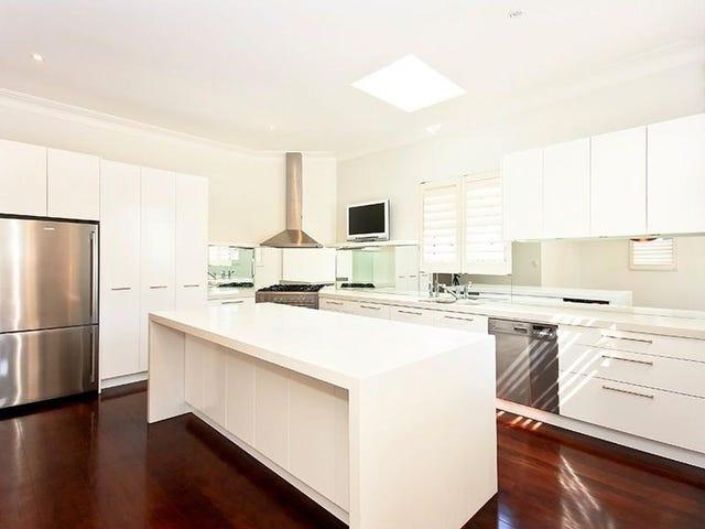 106 Fern Street, Randwick, NSW 2031