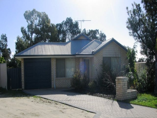 21 Appletree Place, Greenfields, WA 6210