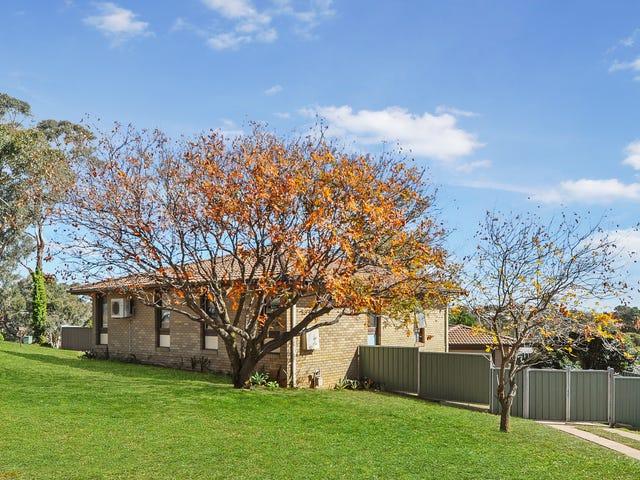 4 Wilkinson Place, Windradyne, NSW 2795