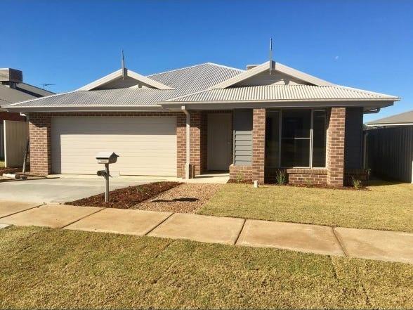24 Hanrahan Street, Hamilton Valley, NSW 2641