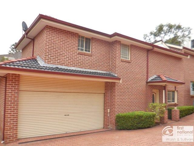 2/6 Parsonage Road, Castle Hill, NSW 2154