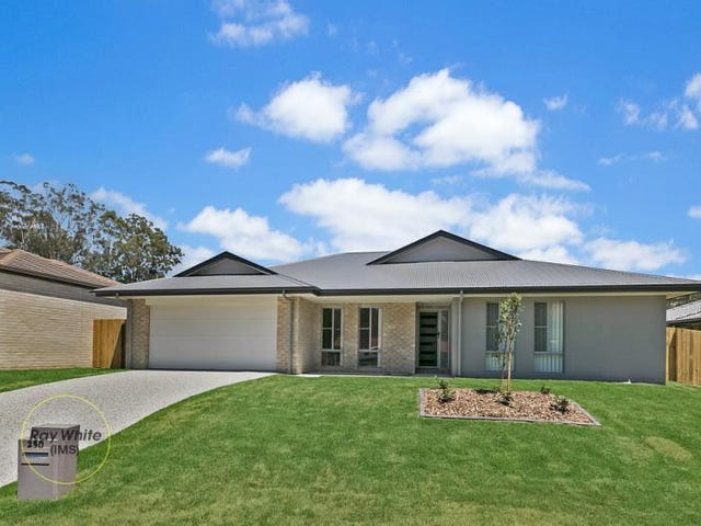 250 Jones Road, Bellbird Park, Qld 4300