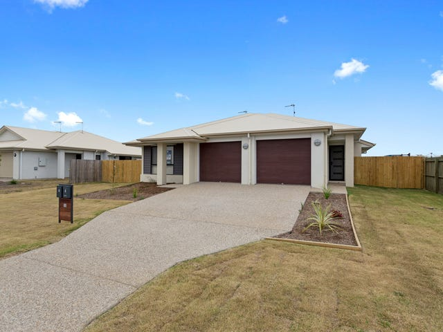2/50 Magpie Drive, Cambooya, Qld 4358