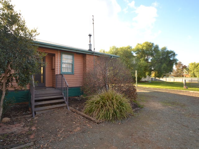 46A  Burns Street, Mathoura, NSW 2710