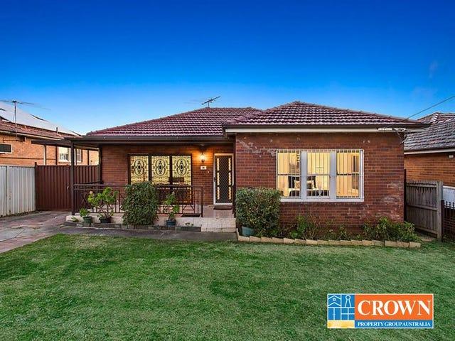 38 Carson Street, Panania, NSW 2213