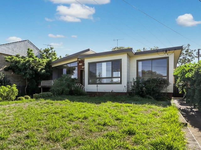 115 Jamison Road, Penrith, NSW 2750