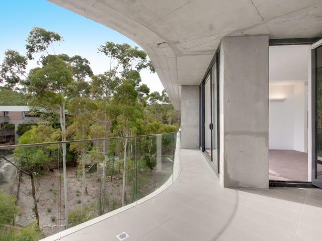 5-7 Dunstan Grove, Lindfield, NSW 2070