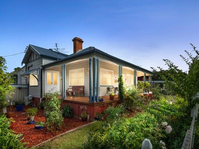 25 Love Street, Cessnock, NSW 2325